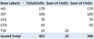 Spreadsheet_6-9-2015