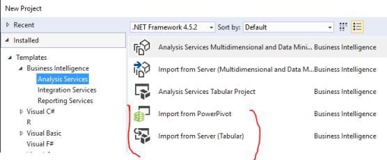 ImportFromPBIDesktop