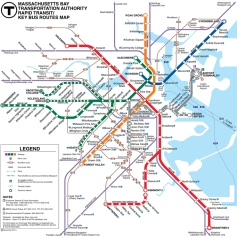 boston_mbta_290412