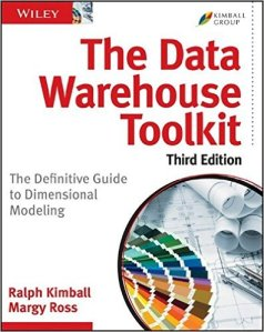 dw-toolkit-3rd-edition