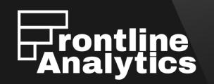 logo-blackwhite2