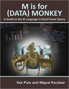 m-is-for-data-monkey