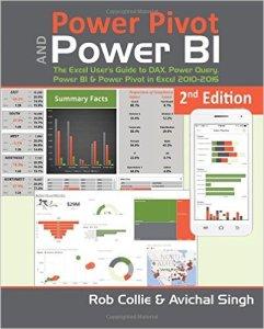 power-pivot-and-power-bi