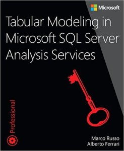 tabular-modeling-in-ssas-16