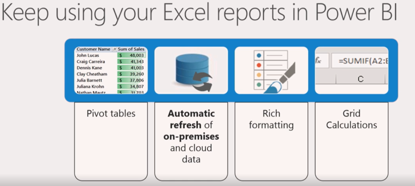 excel_a