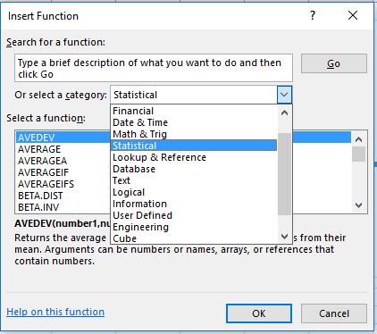 insert-function