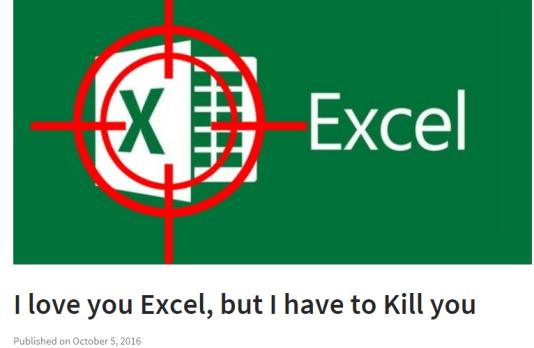 kill-excel