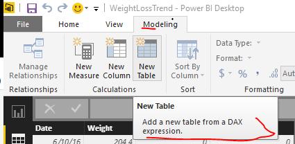 Power BI Desktop and Excel 2016 | Insight Quest