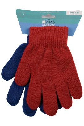 018001_red_kids_magic_gloves_l