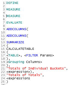 revised-query-structure