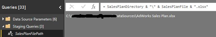 SalesPlanStage